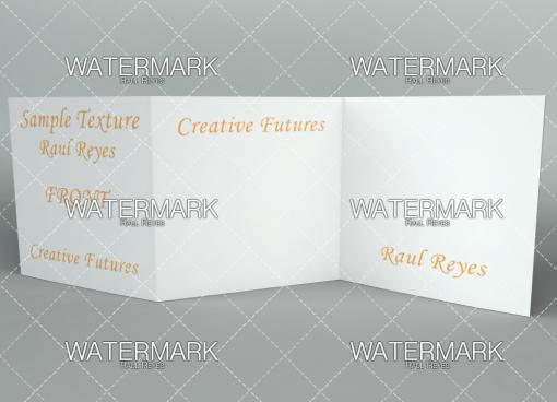 horizontal_abierto_watermark